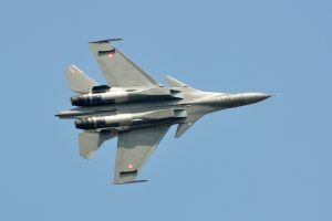 National Defence Day: A New Era Of Indian Self Reliance