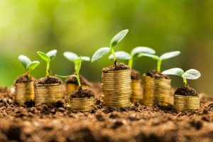 The Changing Paradigm of Mainstream Impact Investment