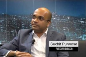 Suchit Punnose on Property Panorama