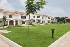 Indian Real Estate ten years on: The success story continues…
