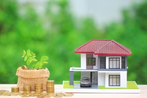 Private Equity and Indian Real Estate: The Bigger Picture