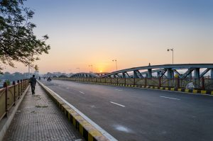 Renewing India's Infrastructure Markets