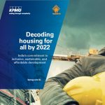KPMG – Decoding Housing for all by 2022