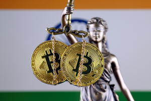 India Regulate Cryptocurrency - Red Ribbon Fund Management