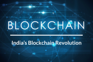 India's-Blockchain-Revolution-Red-Ribbon-Asset-Management-Plc-610x407