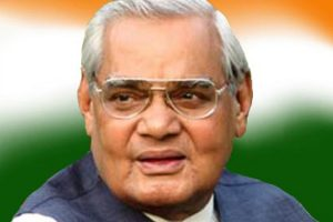 The Economic Legacy of Atal Vajpayee: A Solid Foundation for Growth