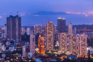A Time To Build And Buy…Indian Real Estate Is Facing A Perfect Storm Of Opportunity